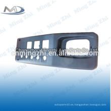 Piezas de recambio para camiones diarios iveco de la caja de freno de mano, iveco