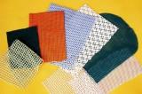 Plastic Antiskid Foam Mat Production Line (DSY-FHD)