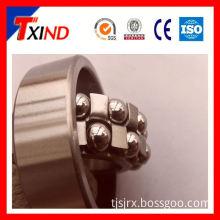 china supplier engineer plastic aligning bearing