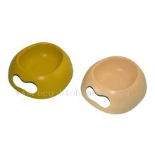 Бамбуковый комплект для кормления домашних животных (BC-PE6002)