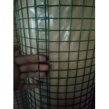 PVC Coated dilas Wire Mesh