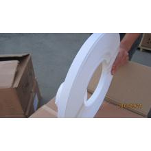 Лента Кольцевания края PVC/Кольцевание края меламина