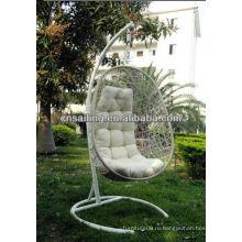 Горячие распродажа Outdoor All Weather алюминиевые стеллажные стулья