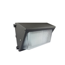 ETL Listou 60w Led Outdoor Wall Packs