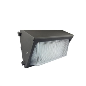 ETL Listed 60w Led Outdoor Wall Packs