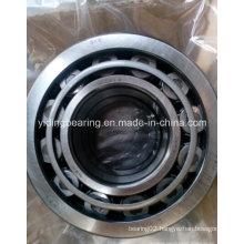 High Quality NSK, NTN, Koyo, Timekn NACHI Cylindrical Roller Bearing Nj312+Hj312/62312