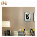 papier peint de plafond de vinyle de qualité supérieure