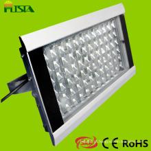 CE, RoHS garantia de 3 anos LED túnel de luz (ST-TLSD01-100W)