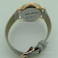 Couleurs pas cher couleurs geneva analogique lady bracelet geneva watch
