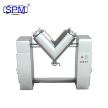 CH-V Series High Efficiency Mixer