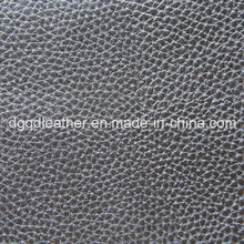 Scratch Resistance Synthetic Leather (QDL-50313)