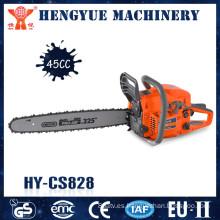 Sierra de cadena vendedora caliente profesional de la herramienta eléctrica para el jardín
