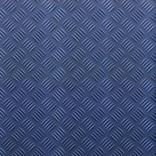 Suelo de vinilo / PVC