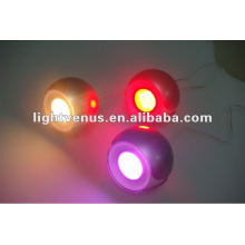 Ambient mood magic Led light for party, bar, wedding, event