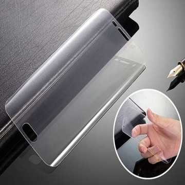 PET Film Screen Protector