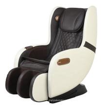 New design cheap ghe massage L track airbag full body zero gravity massage chair