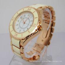 Высокое качество часы Мода сплава (HLJA-15004)
