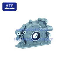 High quality diesel engine parts oil pump assy for suzuki LJ-80 16100-73001 02 03