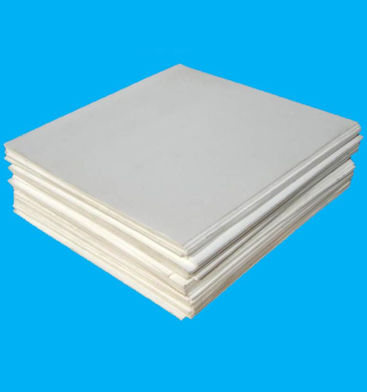 PTFE Sheet for Printing