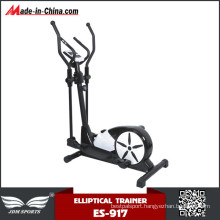 Wholesale Heavy Duty Recumbent Elliptical Strap Trainer