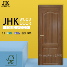 JHK-Classroom Craftsman Interior Solid Wooden Door