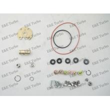 Repair Kit Gt15 Fit Turbo 703245 / 717345 / 737348