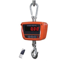 Electronic Crane Scales