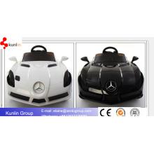 Beliebteste China Factory Kinder / Baby / Kinder Elektro Spielzeug Autos für Kinder zu fahren