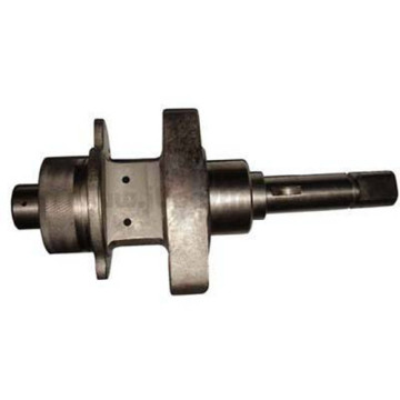 Investment Casting Lost Wax Casting Machine Parts