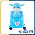 Baby Squat Toilette Baby Töpfchen Stuhl Baby WC