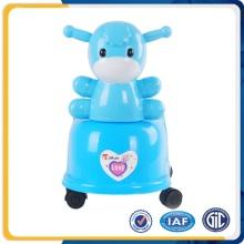 Baby Прикроватный унитаз Baby Potty Chair Детский туалет