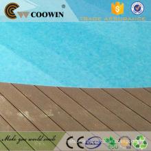 Most popular swimming board