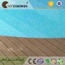 Placa de natação mais popular