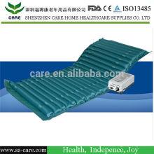PFLEGE-- Medizinische Luftmatratze Anti-Dekubitus-Matratze