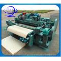 Machines de production de contreplaqué