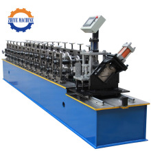 Galvanized  Drywall Stud Track Roll Forming Machine