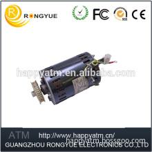 ATM Card Making Machine ATM Part DIEBOLD Motor AC Motor