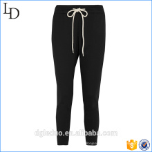 Fashion Fitness Sport Women Blank Wholesale Custom Jogger Pants