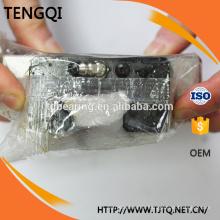 HSR20B Japon THK HSR20 linéaire guide pour CNC machine guidage linéaire glissière bloc roulement