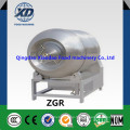 2016 Vacuum Meat Rolling and Kneading Machine Meat Tumbler Machine