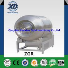 2016 máquina de rodillo y amasadora de carne de vacío Meat Tumbler Machine