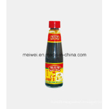 260g Oyster Sauce with Best Quality