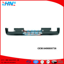 Front Bumper 6498800736 Truck Parts For Mercedes Spare Parts