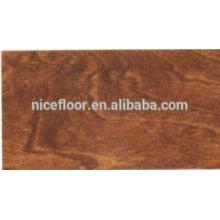 China Brich Antique revestimento de madeira multi-camada