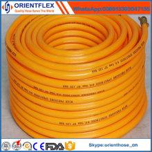 Tuyau de pulvérisation en PVC haute pression anti-érosion