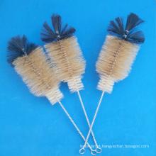 Escova de náilon para manutenção de fabricante chinês