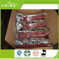 Свежие ягоды годжи экспорта Кении