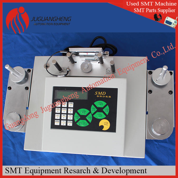 SMD Component Counting Machine (1)