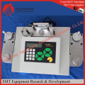 High Quality SMD Component Counting Machine