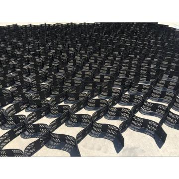High Strength HDPE Geocell Room